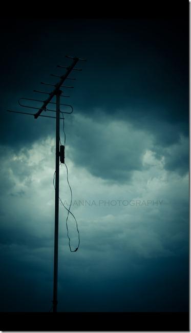 Rajanna Photography-1-39