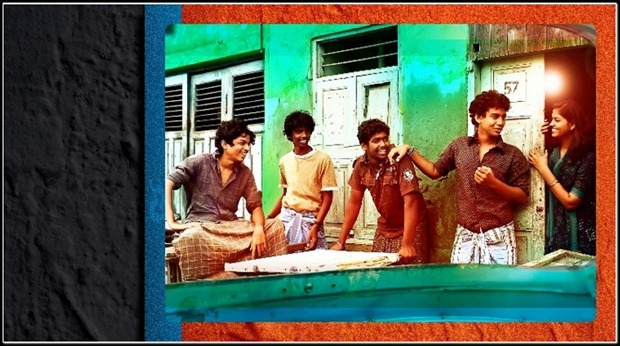 goli-soda-tamil-movie-stills41384932869